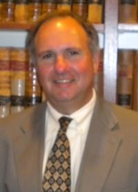 Russell Sobelman