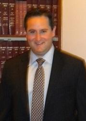 Lance Sobelman