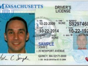 Defense Attorney Driving Violations
